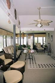 home design services orlando remodeling services in orlando fl remodeling services eden