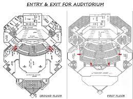 savitribai phule natyamandir dombivli acoustics auditorium mum u2026