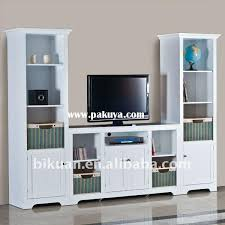 cabinets for living rooms amazing living room cabinets ways to create comfortable space alleyt
