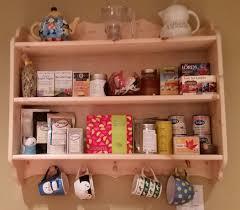 kitchen furniture accessories kitchen furniture accessories top shelf woodworking