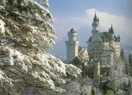 Neuschwanstein Castle Germany Interior Mad King U2013 Page 3 U2013 Lancastria Net