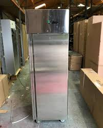 100 ex display kitchen cabinets ashley ann ashleyannsco