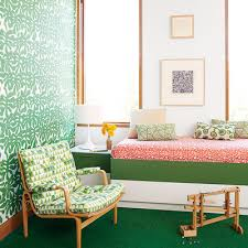 Green Walls What Color Curtains What Curtains Go With Green Walls Best Curtain 2017