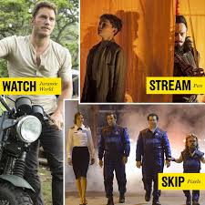 film fantasy streaming 2015 which summer movies should you see or skip vulture