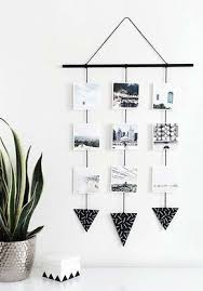 Home Design Ideas And Photos Top 25 Best Wall Art Collages Ideas On Pinterest Art Wall Kids