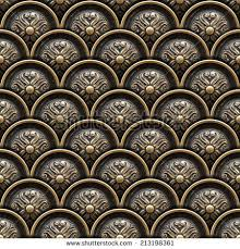 metal flower stock images royalty free images vectors