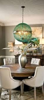 transitional dining room sets lgb interiors transitional dining room dining room design ideas