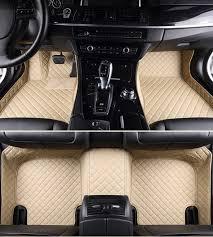 lexus ls430 floor mats beige popular forester floor mats buy cheap forester floor mats lots