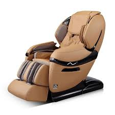 Whole Body Massage Chair Zero Gravity Massage Chair Idream By Dr Sukee Us Pedicure Spa