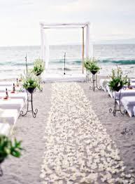 wedding arches coast 100 great ideas of wedding arches bridalore