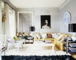 home design definition outstanding classic interior design definition 29 in home