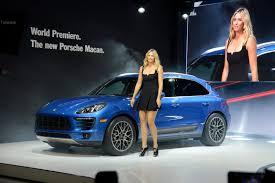 porsche macan 2016 price vwvortex com porsche macan finally officially revealed