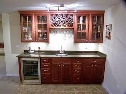 wet bar ideas for basement basement gallery