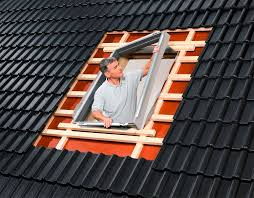 how to fix a velux roof window popular roof 2017