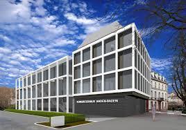 Klinik Baden Baden Kongresshaus Baden Baden U2013 Rossmann Partner Rossmann Partner