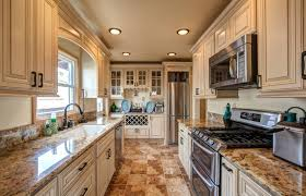 white kitchen cabinets with antique brown granite antique white kitchen cabinets decorpad