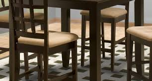 small kitchen counter ls stool small counter stools with backs bar spaces for spacescounter