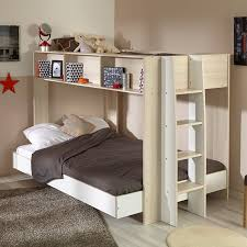 Twin Over Full Bunk Bed Designs by Wood Twin Over Full Bunk Bed With Desk Twin Over Full Bunk Bed