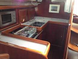cuisine bateau plan de cuisine de bateau creation covering