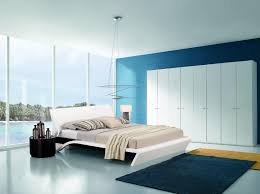 Interior Design Modern Bedroom Modern Bedroom Interior Design By Orca