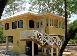 raised beach house plans 62 new pics of elevated beach house plans floor cabin architecture