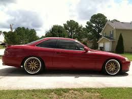 lexus is300 for sale oklahoma official wheel u0026 tire fitment guide for sc300 sc400 page 294