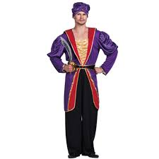 compare prices on great halloween costumes online shopping