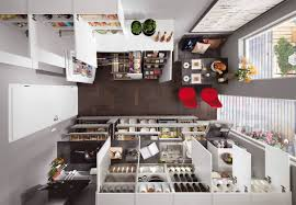 K Henstudio Küchenstudio Halle Alaiyff Info Alaiyff Info