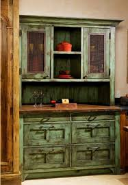 42 best buffet butlers pantry images on pinterest kitchen hutch