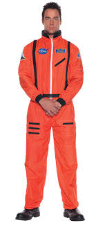 astronaut costume men s astronaut costume costumes