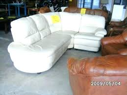 canap d angle roche bobois occasion canap d angle convertible roche bobois affordable beau canap angle