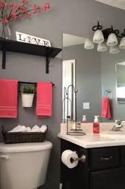 bathrooms decorating ideas 15 small bathroom decorating ideas small bathroom