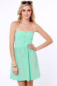 47 best cute clothes images on pinterest cute dresses junior