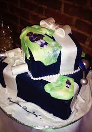 polo themed baby shower baking with roxana s cakes baby polo themed baby shower cake