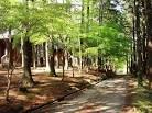 「三重県立自然公園」の画像検索結果
