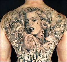 428 best great pics u0026 tattoos images on pinterest creative