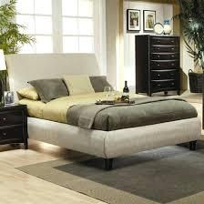 furniture california king frame walmart cal size platform plans