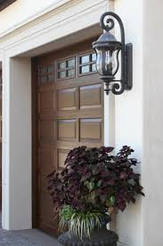 28 best residential garage doors images on pinterest residential