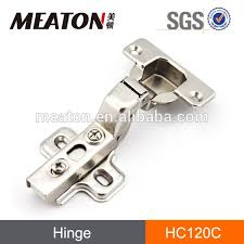 where to buy lama cabinet hinges grass kitchen cabinet hinges best of lama cabinet hinges lama