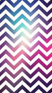 the 25 best chevron phone wallpapers ideas on pinterest