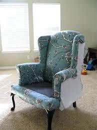 oversized wing chair u2013 rkpi me