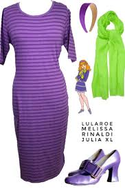 purple wizard costume the 25 best daphne costume ideas on pinterest daphne from
