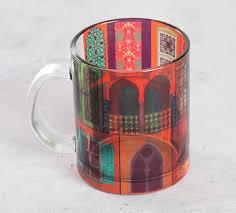 funky coffee mugs online buy coffee mugs online designer coffee mugs india circus
