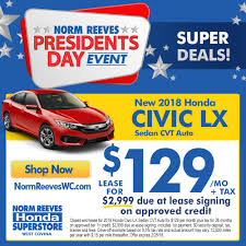 norm reeves honda superstore west covina 218 photos u0026 479