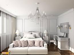 modern white bedroom white wall storage completed round glass modern white bedroom white wall storage completed round glass hanging chairs hanging lantern on ceiling polka