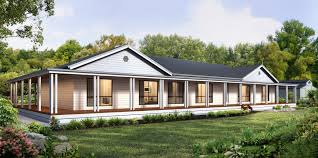 country style homes plans homestead style homes plans escortsea