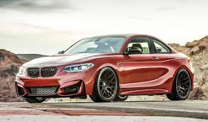 bmw m2 release date 2018 bmw m2 release date price specs release date cars