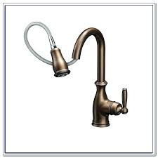 touch faucets for kitchen no touch faucet delta no touch faucet fantastic delta touch