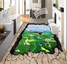 high quality custom printed tiles buy cheap custom printed tiles