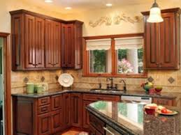 best kitchen cabinets 9 tips for value and quality